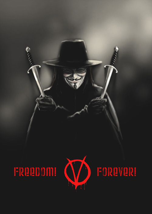 V_for_Vendetta_by_Rub_a_Duckie.jpg