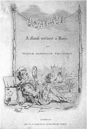 William_Makepeace_Thackeray_-_Vanity_Fair_frontispiece_-_Project_Gutenberg_eText_19222.jpg